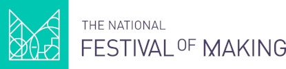 The National Festival of Making-Logo_boxed.jpg