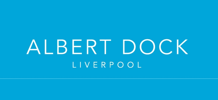 Albert_Dock_Logo_Dark_Light_Blue_1564594762.jpg