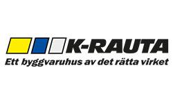 Vi har för K-Rauta producerat kampanjturnéer på deras olika varuhus runt om i landet,arrangerat kundträffar påspelplatserna för Melodifestivalen, samt producerat en CD med utvalda Schlager artister.
