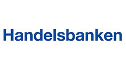 Vi har vid ett antal tillfällen arrangerat kundträffar på Handelsbanken huvudkontor i Stockholm.