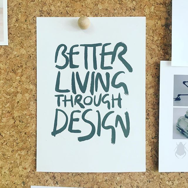 Preach 🙌 #designersallthewaythrough #london #designstudio #creativeprojects #architecture #design #interiordesign #branding #experiences #experiential #property #designers #creative