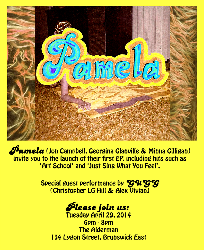 PAMELA-EP-LAUNCH.png