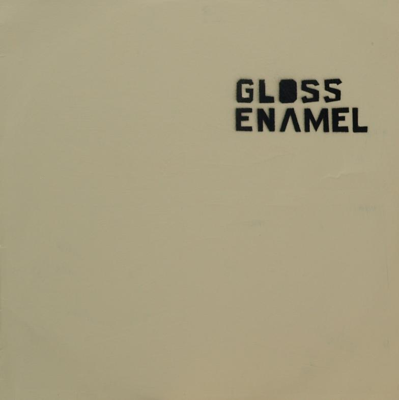 Gloss Enamel