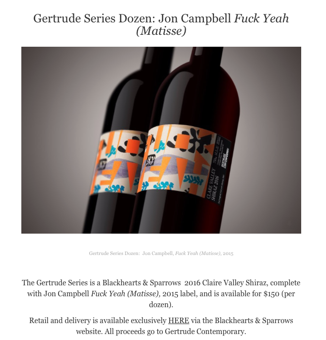 Gertrude-Series-dozen.png