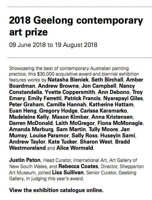 Geelong-art-prize-2018.png