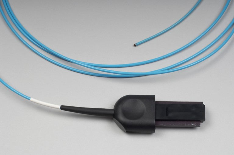 catheter plug.jpg