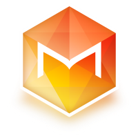 manuscripts-icon@2x.png
