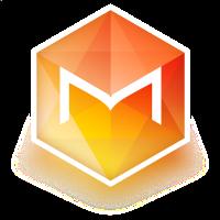 manuscripts-icon@2x.png