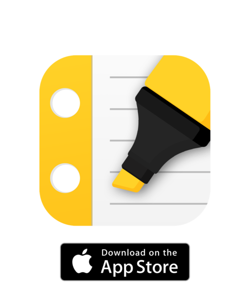 Studies Flashcards For Mac And Ios