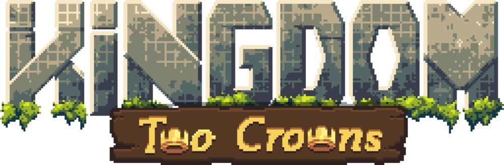 KingdomTwoCrowns.png