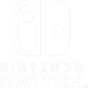 Switch_logo_light_sm.png