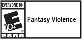 esrb_fantasyviolencee10.png
