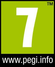pegi7 (1).png
