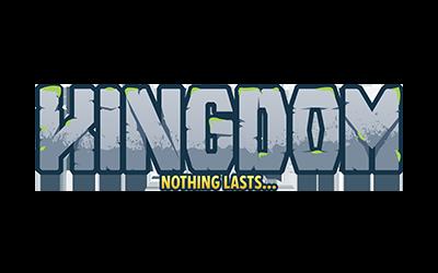 KINGDOM: CLASSIC -