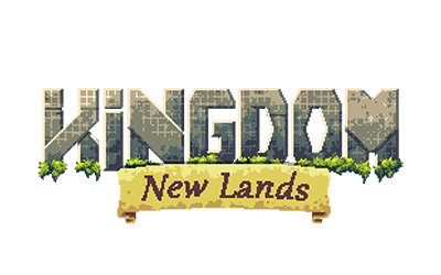 KINGDOM: NEW LANDS -
