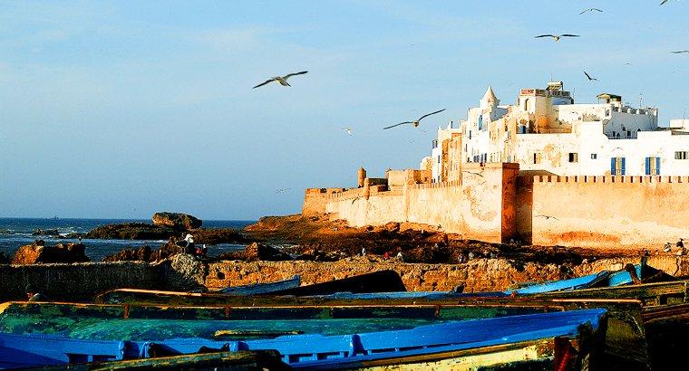 riad-essaouira-morocco-1.jpg