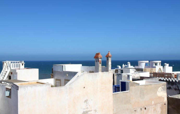 Essaouira-view-from-riad-terrace-Morocco-the-traveloguer.jpg