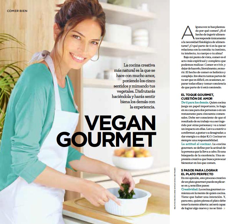 Vegan-Gourmet_Presentación-prensa.png
