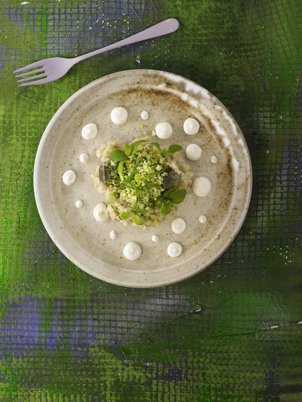 Risotto-verduras-algas