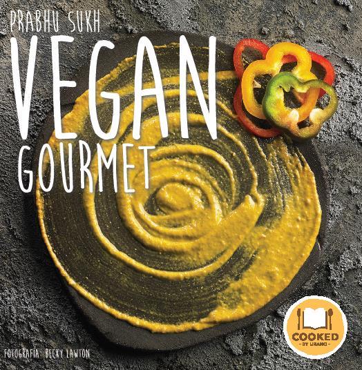 portada vegan gourmet.png