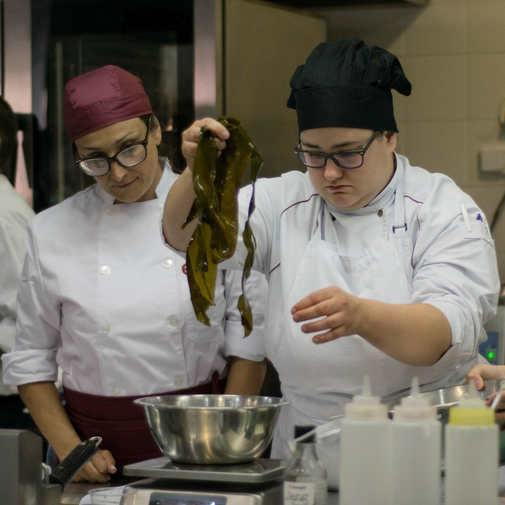 cocinar-algas-cocina-profesional