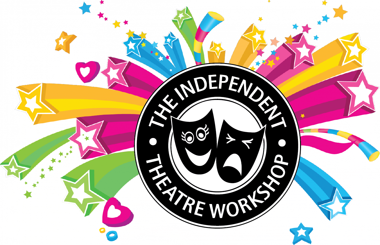 The Independent Theatre Workshop