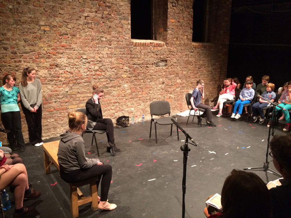 Smock Alley Performance.jpg