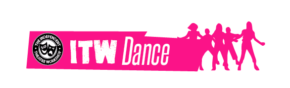 ITW Dance studio