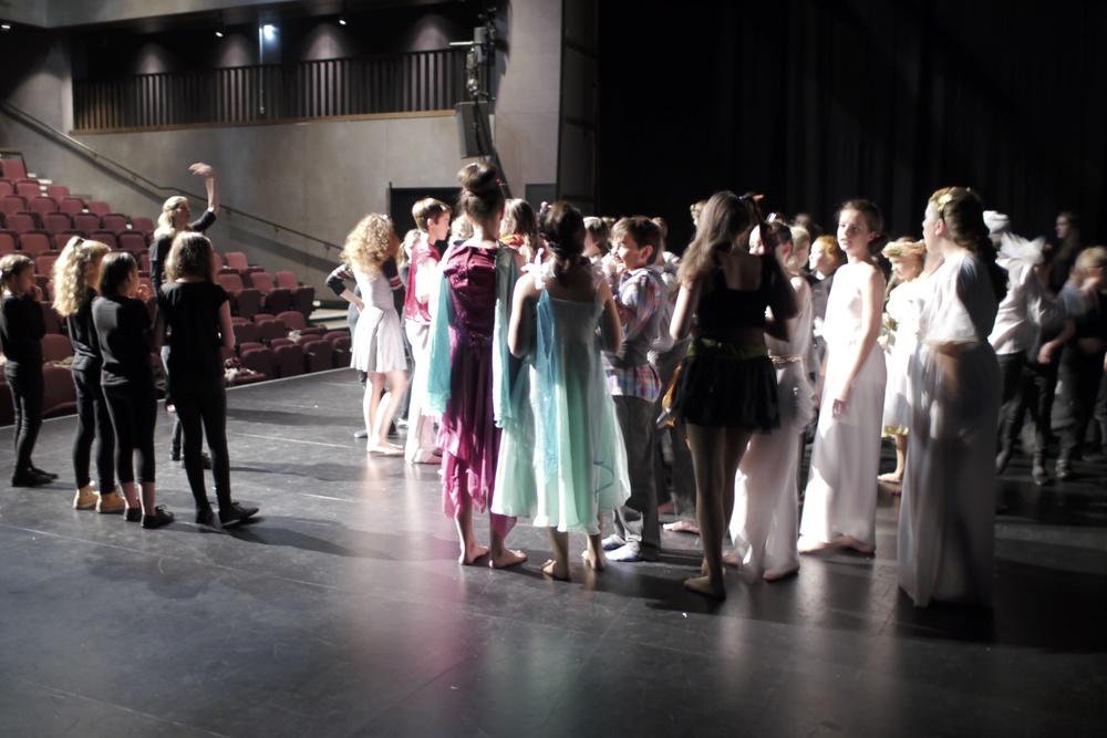 Junior Shakespeare MidSummer Nights Dream 2.jpg