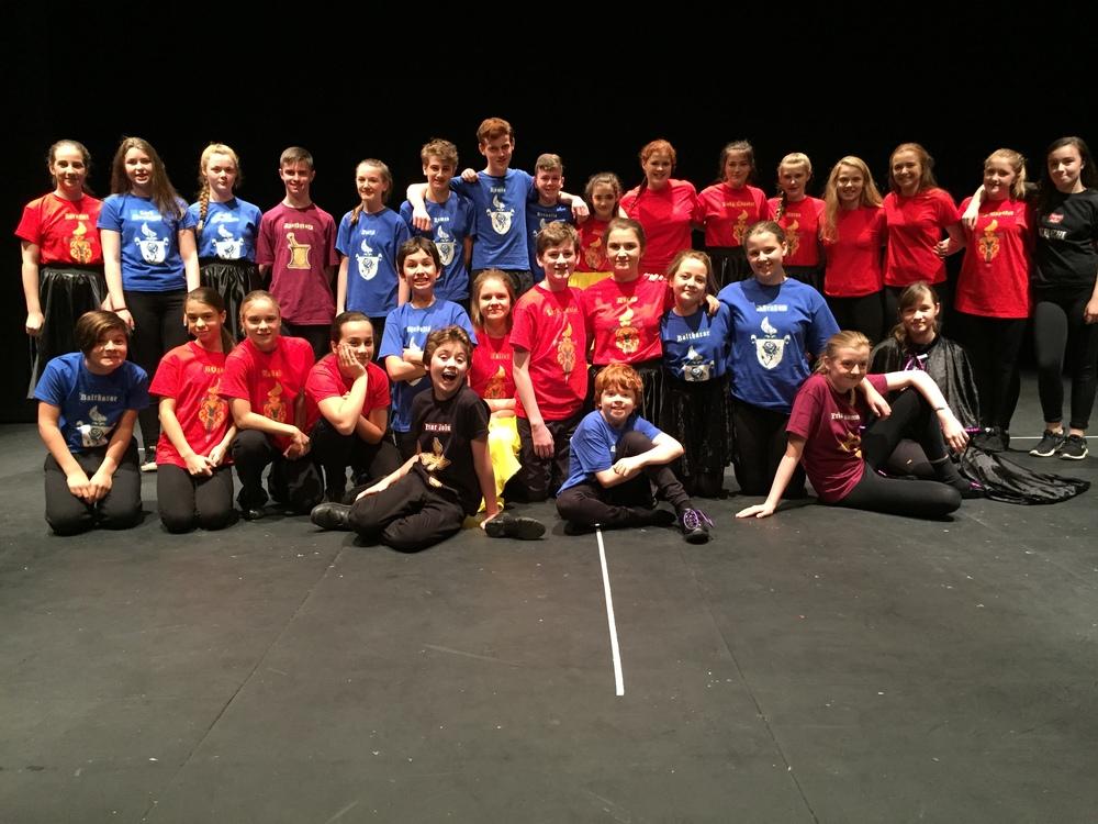 Junior Shakespeare Company.JPG