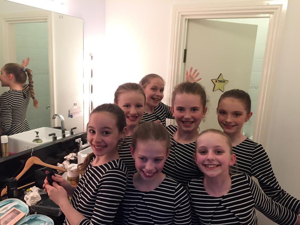 INter Dancers.jpg