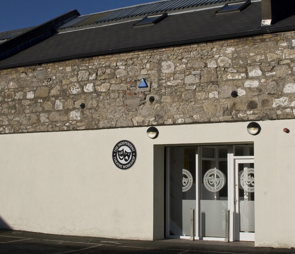 ITW Studios-Dublin.jpg