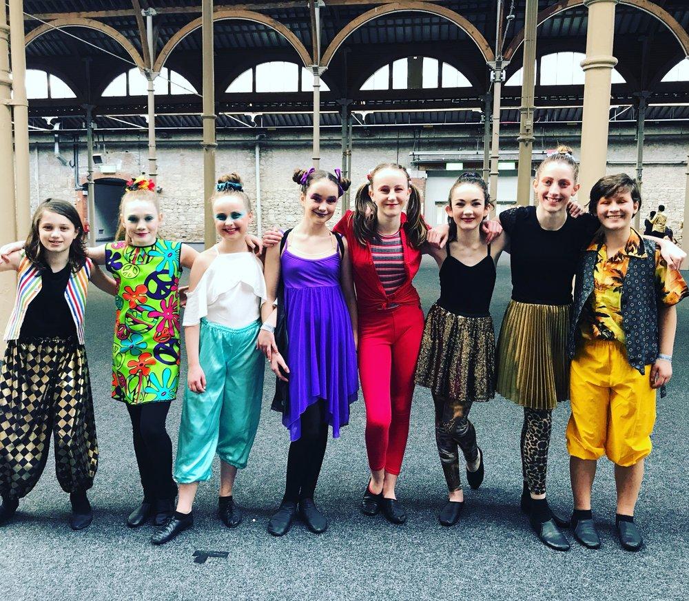 Inter Dance co Perform 2.jpg