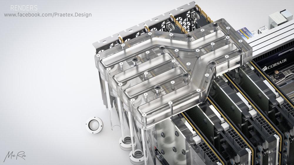 GPU SLI Bridge 2.jpg