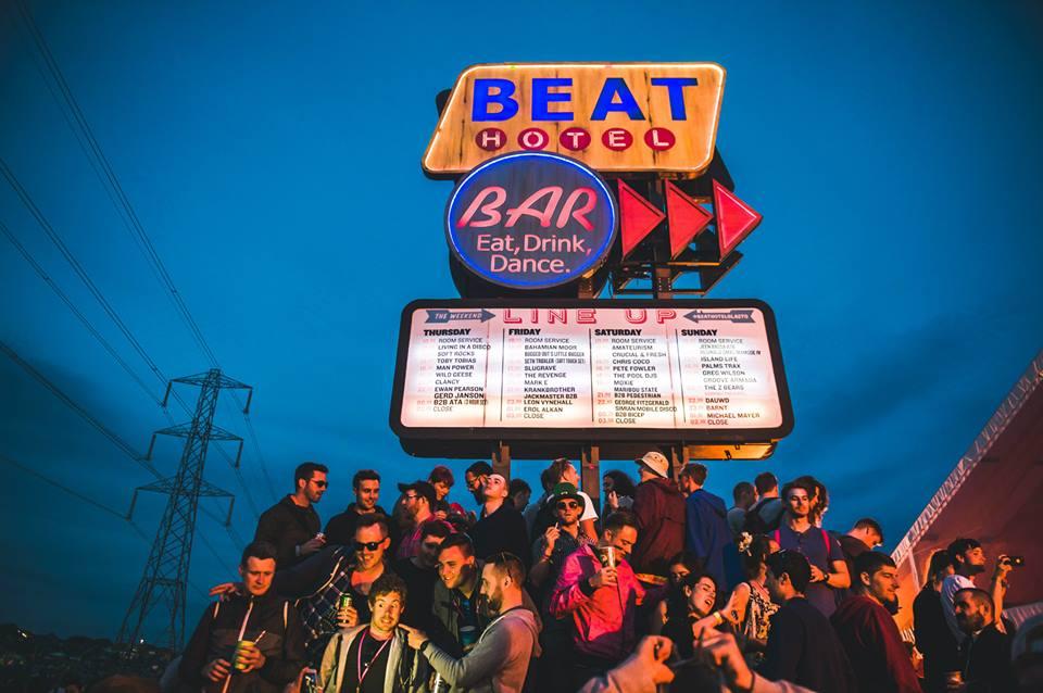 the beat hotel 2.jpg