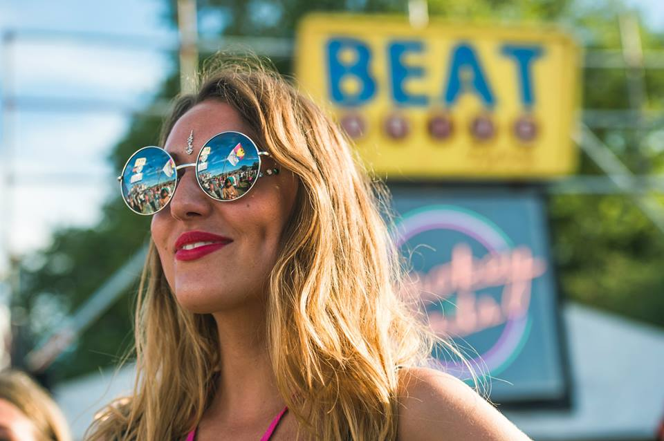 the beat hotel sunglasses.jpg