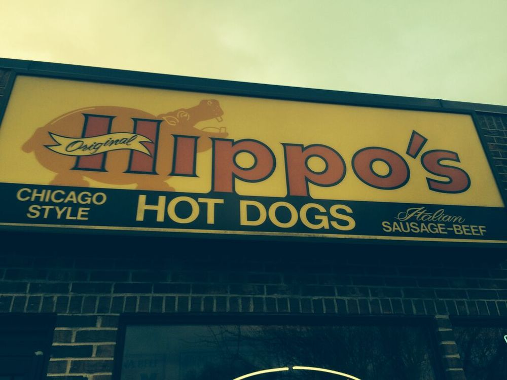Hippos hot dog.jpg