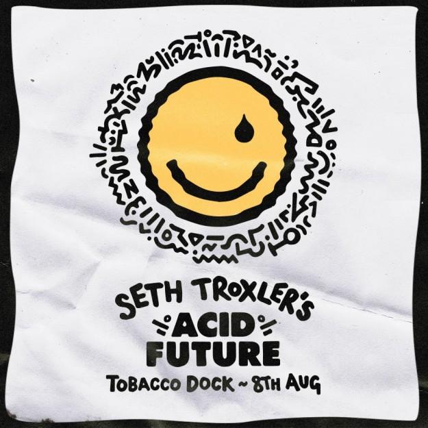 seth acid future poster.jpg