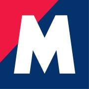 Metro+Logo.jpeg