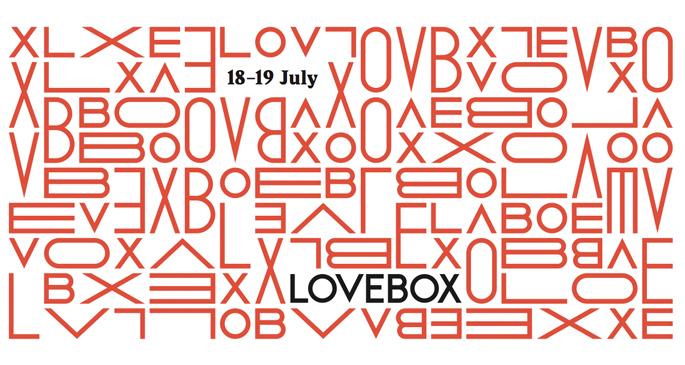 loveboxheader-12.17.2013.jpg