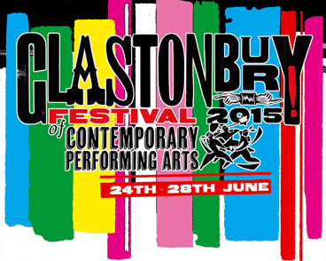 glastonbury-2015-logo-screenshot-1429088191.png