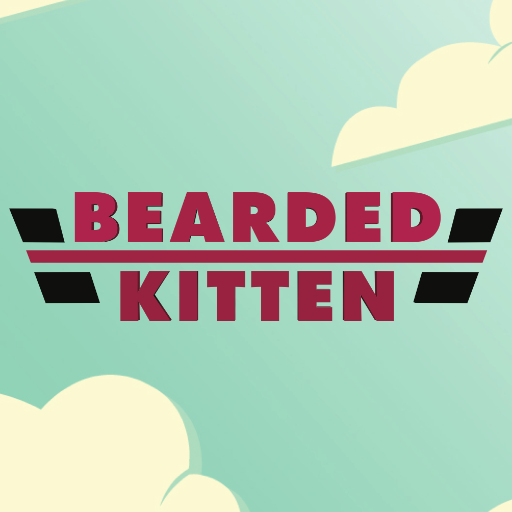 bearded kitten.png