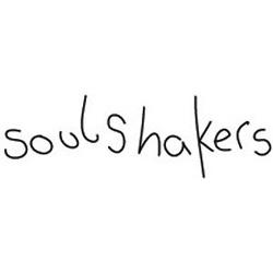 soulshakers-logo3.jpg