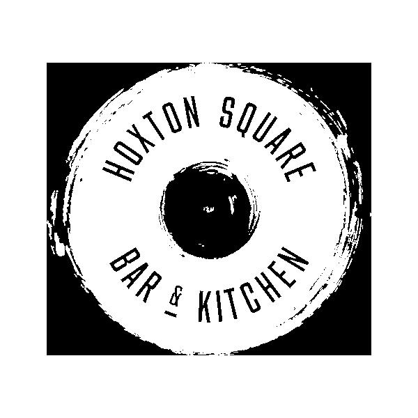 hsbk_logo