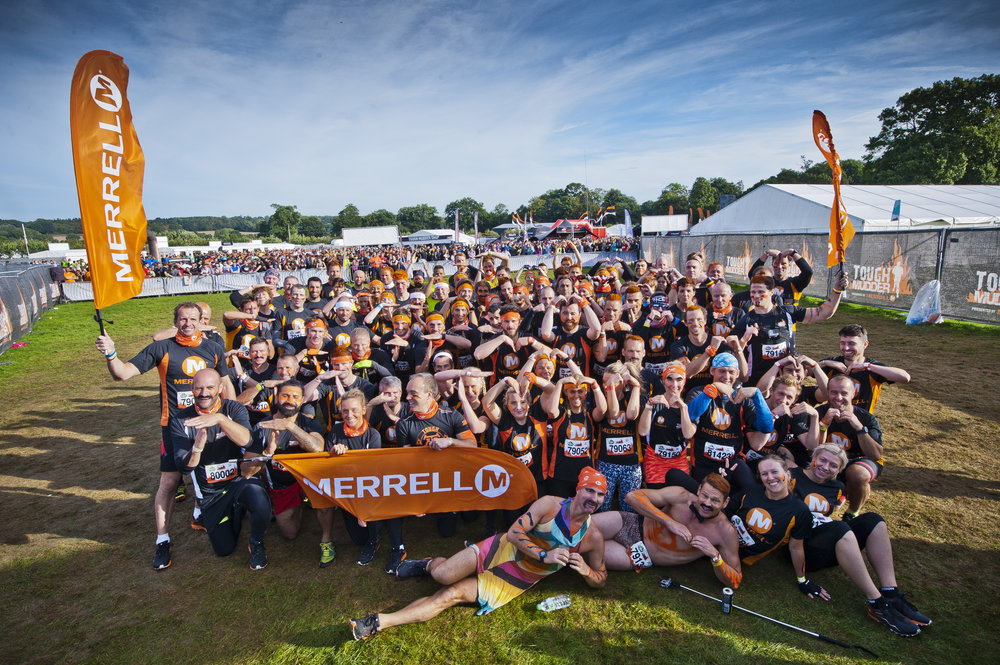 Tough Mudder 2 Holmbush Estate 2016_39 2 copy.jpg