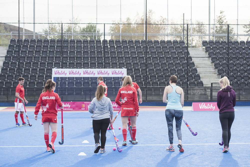 England Hockey Vitality Ready to Play.jpg