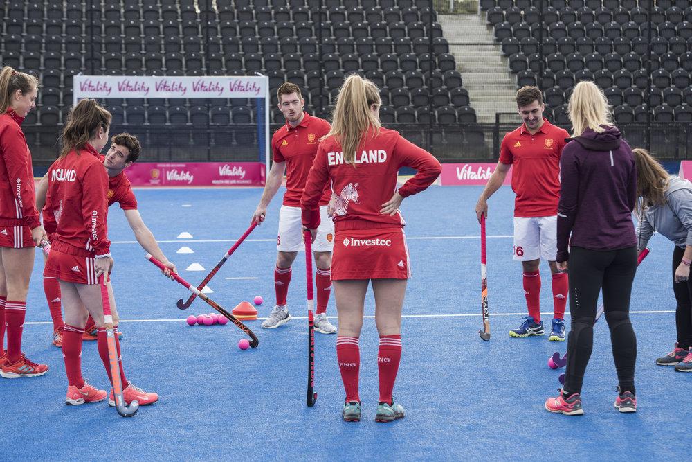 England Hockey Vitality Hockey Drills.jpg