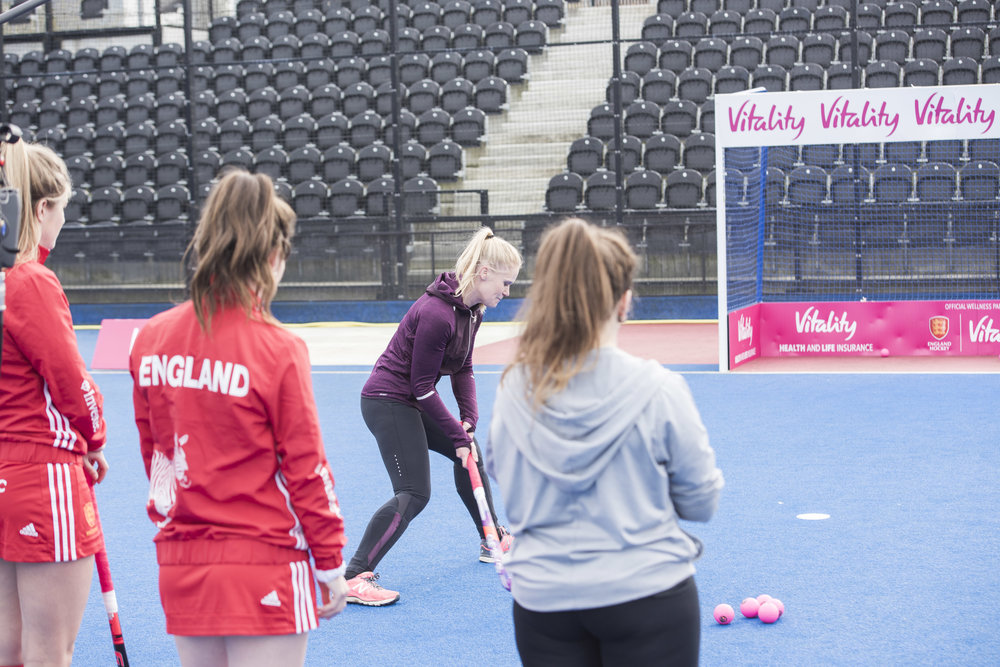 England Hockey Vitality Shoot Out.jpg