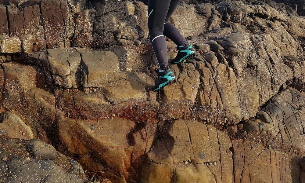 Merrell  Chameleon 7 Shoe.jpg