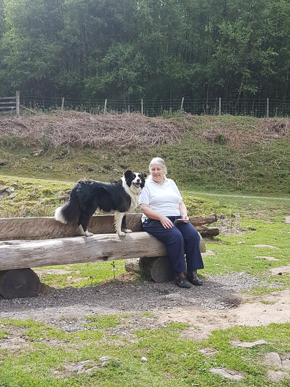 Mum & G Ladybower.jpg